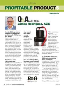 PTT Q&A