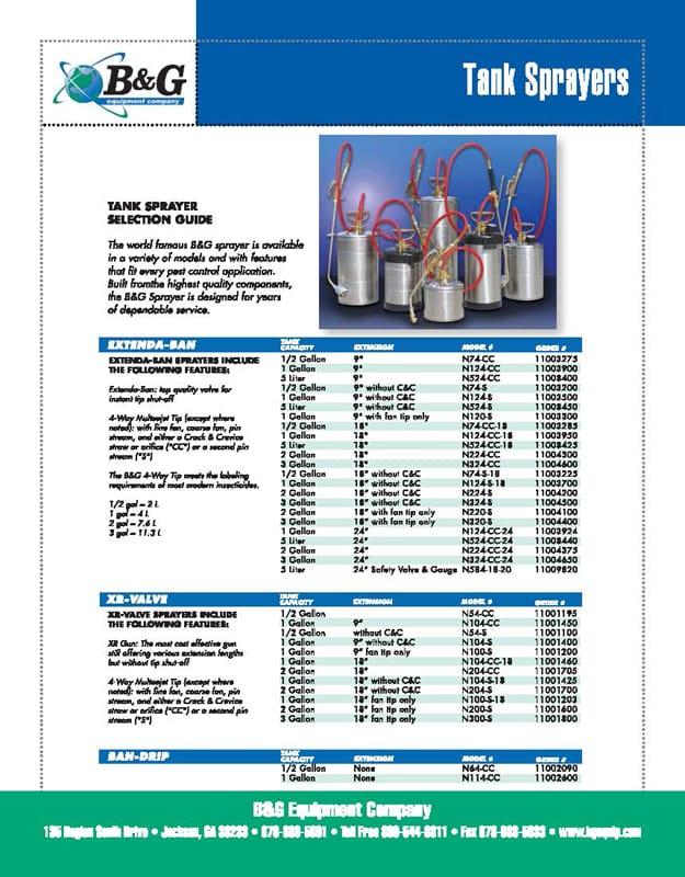 Primeline Sales Sheet